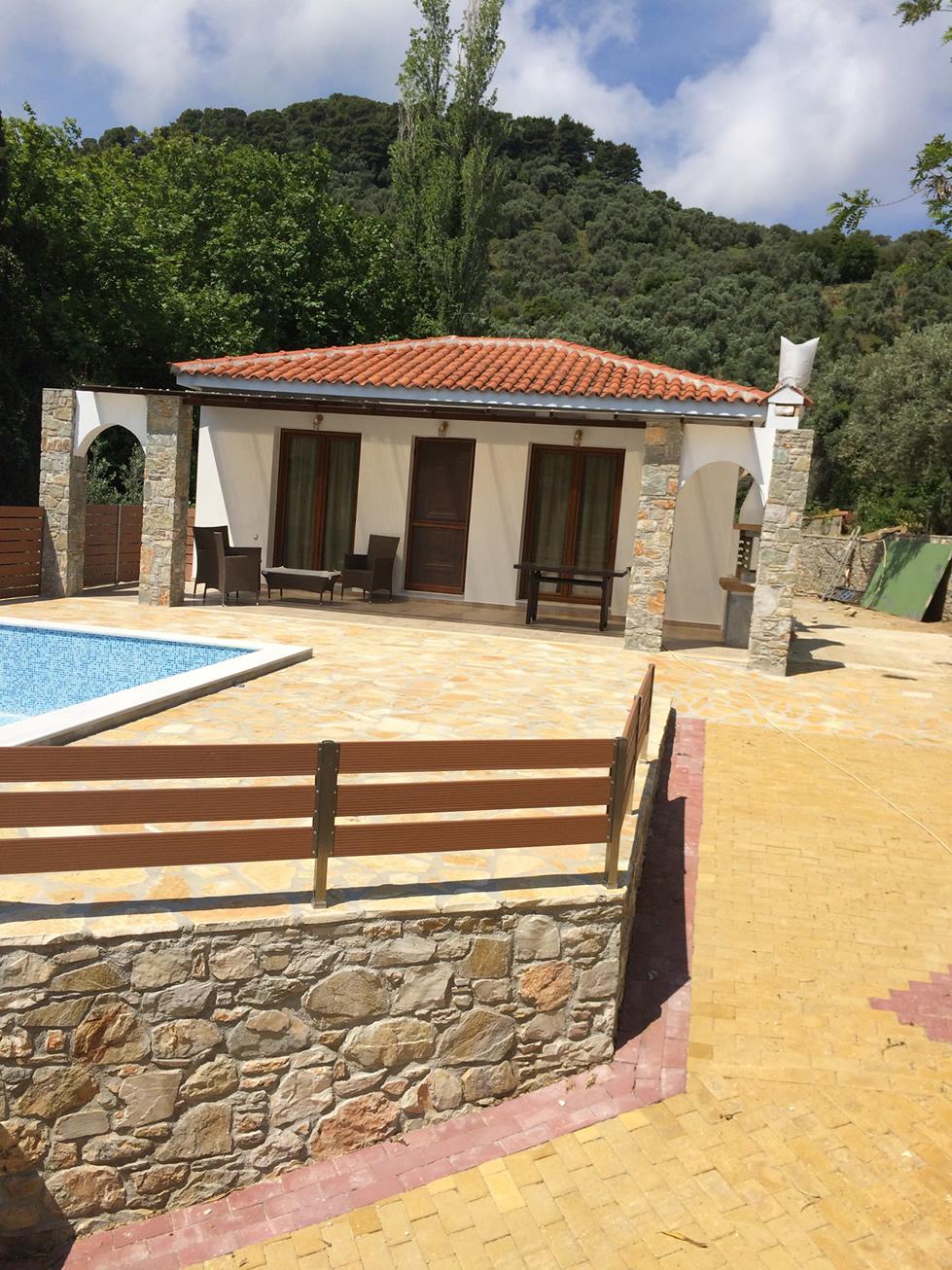 skiathos island villas 3