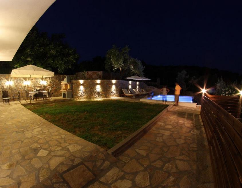 skiathos island villas2